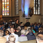 Kerkconcert-Harmonie-38.jpg