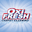 Oxi Fresh of Rochester Carpet Cleaning's profile photo