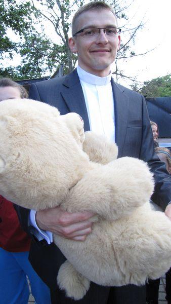 Festyn Rodzinny - Parafialnego Zespołu Caritas oraz Rady Dzielnicy Mały Kack - festyn214.JPG