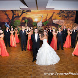 """110924AH Adriana Huerres Quinces @ The Parrot Jungle Island """"Out of Africa"""""""