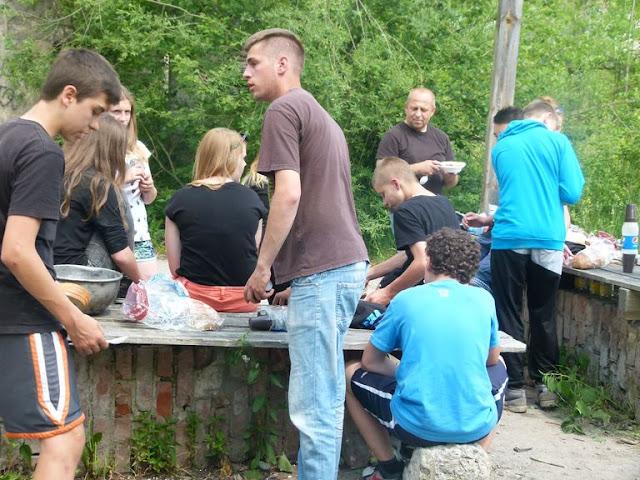 Obóz Ustrzyki 2015 - P1130900_1.JPG