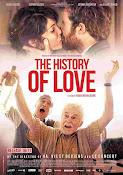 La historia del amor (2016) ()