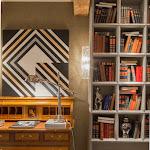 Biblioteca-CasaCor2014-MaurícioKaram-12.jpg