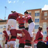 Actuació Mollersussa Sant Josep  23-03-14 - IMG_0484.JPG