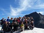 2015. 08. 22-29. Dél-Tirol