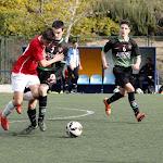 Moratalaz 2 - 0 Bercial   (74).JPG