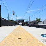 Estação Magalhães Bastos Supervia Ramal de Santa Cruz 00029.jpg