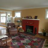 Home Remodel - Hermson%2Blivingroom%2B4x6.jpg