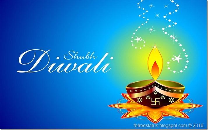 Happy-Diwali-Shayari-in-Hindi-2016