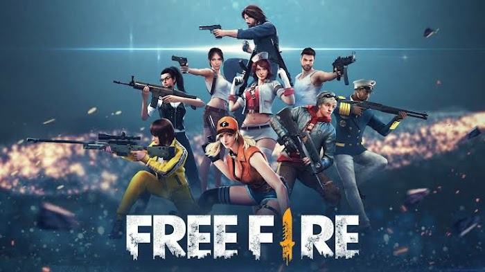How to get Diamonds in Free Fire