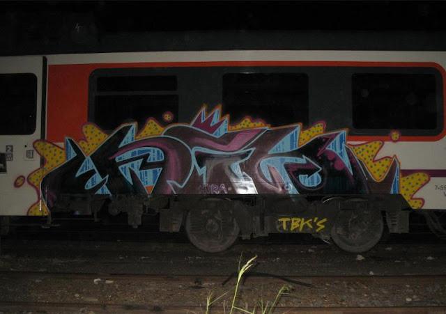 ack-tbks-gfs (15)