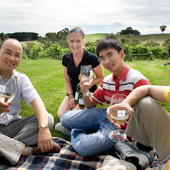 2011 02 25 Adelaide Hill - jh_7417.jpg