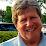 Keith Hamon's profile photo