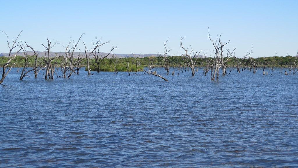 [170531-055-Kununurra-Lake-Kununarra-%5B1%5D]