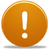 LebAlert Logo
