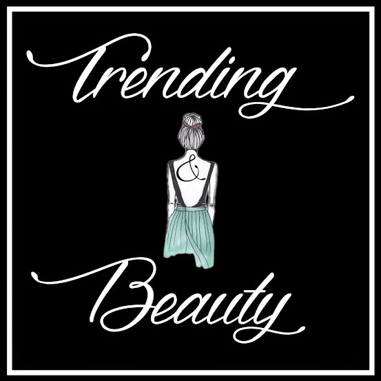 Trending and Beauty