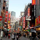 2014 Japan - Dag 11 - janita-SAM_6724.JPG