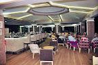 Фото 6 Mutlu Hotel