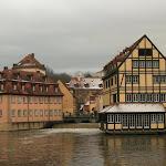 Bamberg-IMG_5245.jpg