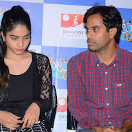 Pittagoda  Press Meet