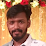 Subish E S's profile photo