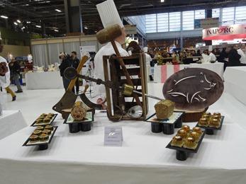 2018.02.25-004 concours des meilleurs apprentis charcutiers de France