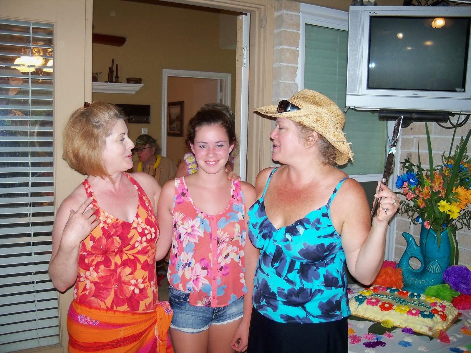 Dianes 50th Birthday - 116_3121.JPG