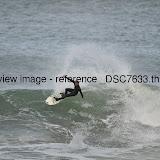 _DSC7633.thumb.jpg