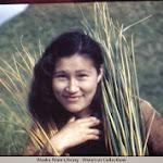 Atka gir w grass 1941 AkDig.jpg