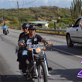 NCN & Brotherhood Aruba ETA Cruiseride 4 March 2015 part1 - Image_118.JPG