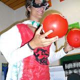 2010Spieleabend - CIMG2520.jpg