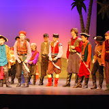 2012PiratesofPenzance - DSC_5854.JPG