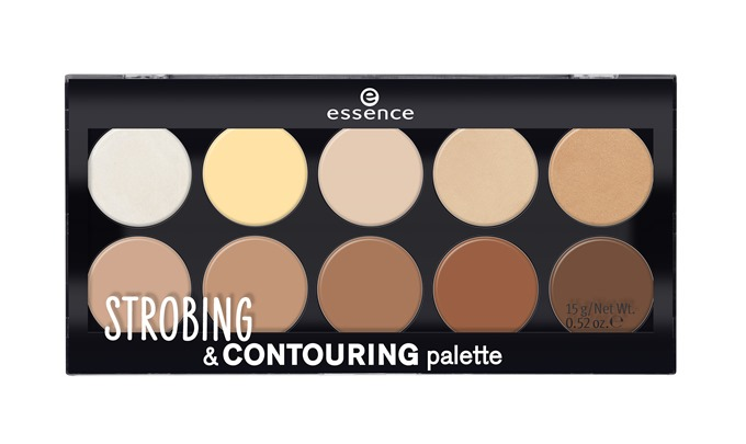 ess_Strobing-Contouring-Palette