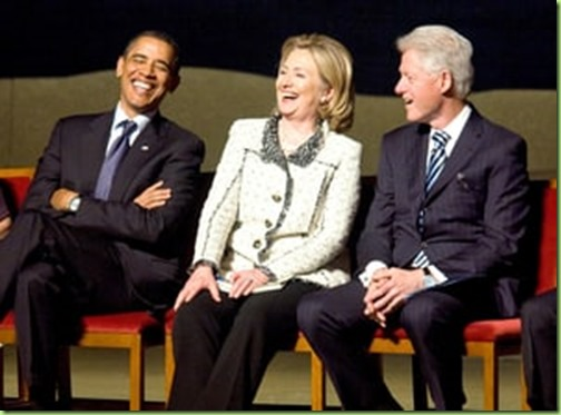 1432128417_barack-obama-hillary-bill-clinton-twitter-zoom