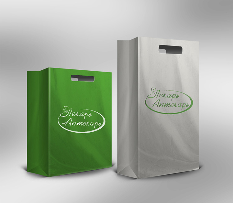 branding-outdoor_lekar-aptekar (3).jpg