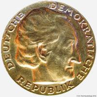025g Nationalpreis der Deutschen Demokratischen Republik www.ddrmedailles.nl