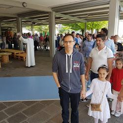 2018-04-22 Prime confessioni e Don Emiliano