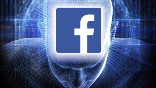 Tri tue nhan tao va tham vong cua Facebook  1