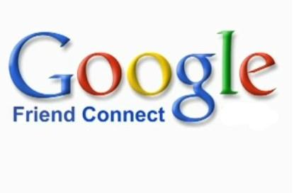Google Friend Connect Email and Other Features