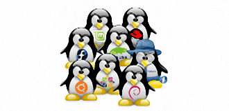 linux_kernel_distribuciones_main.png