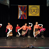 TibetFest 2011 @ Seattle Center House - IMG_0120%2BB72.JPG