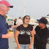2012 Oyster Run - IMG_2927.JPG