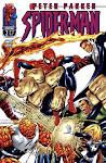 Peter Parker - Spider-Man #02 (2001).jpg