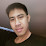 Max Katawut's profile photo
