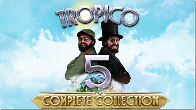 Tropico-5-cc