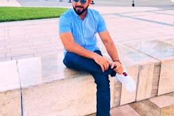 unisex assault, accused arrested- ಕದ್ರಿ ಯೂನಿಸೆಕ್ಸ್ ಸಲೂನ್ ದಾಂಧಲೆ, ಮಹಿಳೆ ಮೇಲೆ ಹಲ್ಲೆ ಮಾಡಿದ ಆರೋಪಿ ಸೆರೆ