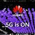 ซีอีโอ Huawei เผย พร้อมแบ่งปันองค์ความรู้ 5G ขับเคลื่อนสู่นวัตกรรมระดับโลกชี้ตลาดเสรีและความร่วมมือจำเป็นต่อการเติบโตไปพร้อมกัน