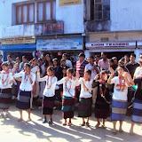 vkv jairampur national youth day2.jpg