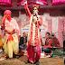 गिद्धौर : महायज्ञ का हुआ समापन, राम विवाह का रंगारंग कार्यक्रम देख दर्शक हुए मंत्रमुग्ध