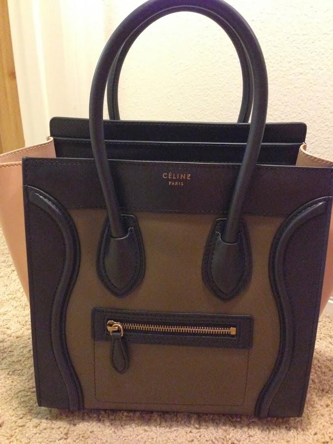 celine phantom groupon how much does a celine purse cost. Black Bedroom Furniture Sets. Home Design Ideas